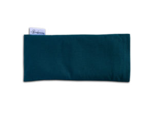 coussin yeux yoga relaxation eye pillow